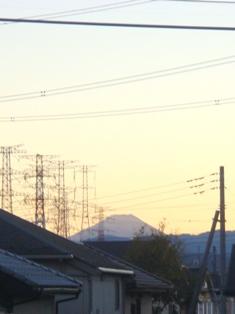 DSC06673-3.jpg